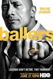 Ballers S01E02