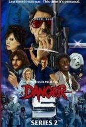 Danger_5_span_HDTV_span_span_S02E05_span_.jpg