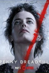 Penny_Dreadful_span_HDTV_720p_1080p_span_span_S02E09_span_.jpg
