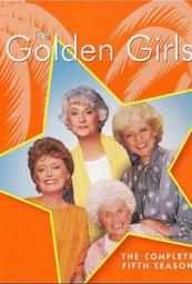 The_Golden_Girls_span_DVDRIP_BDRIP_span_span_S05E01_span_.jpg