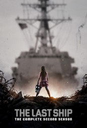 The_Last_Ship_span_HDTV_720p_1080p_span_span_S02E03_span_.jpg