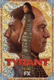 Tyrant_span_HDTV_720p_1080p_span_span_S02E02_span_.jpg
