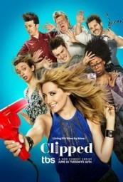 Clipped_span_HDTV_720p_1080p_span_span_S01E03_span_.jpg