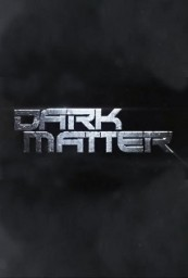 Dark_Matter_span_HDTV_720p_1080p_span_span_S01E07_span_.jpg