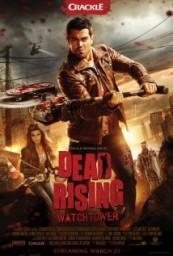 Dead_Rising_span_DVDRIP_BDRIP_720p_1080p_span_.jpg
