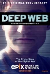 Deep_Web_span_HDTV_720p_1080p_span_.jpg