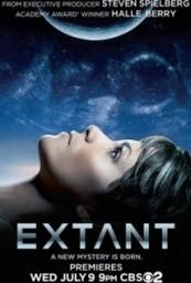 Extant_span_HDTV_720p_1080p_span_span_S02E01_span_.jpg