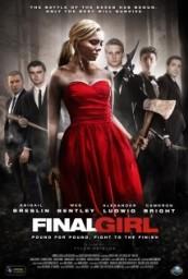 Final_Girl_span_DVDRIP_BDRIP_720p_1080p_span_.jpg