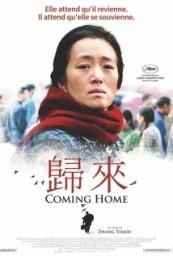 Gui_Lai_Coming_Home_span_HDTV_720p_1080p_span_.jpg