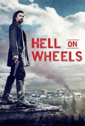 Hell_On_Wheels_span_HDTV_720p_span_span_S05E02_span_.jpg