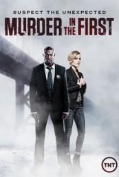 Murder_in_the_First_span_HDTV_720p_1080p_span_span_S02E07_span_.jpg