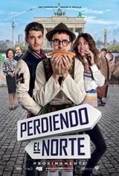 Perdiendo_el_Norte_span_DVDRIP_BDRIP_HDTV_720p_1080p_span_.jpg