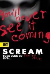 Scream_span_HDTV_720p_span_span_S01E01_span_.jpg