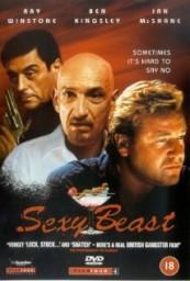 Sexy Beast 2000