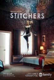 Stitchers_span_HDTV_720p_1080p_span_span_S01E05_span_.jpg
