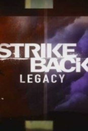Strike_Back_span_HDTV_720p_span_span_S05E08_span_.jpg