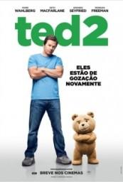 Ted_2_span_HDTV_720p_1080p_span_.jpg
