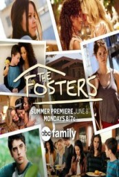 The_Fosters_span_HDTV_720p_span_span_S03E04_span_.jpg