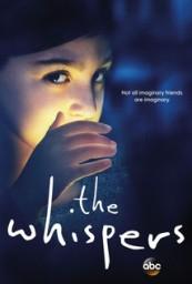 The_Whispers_span_HDTV_720p_span_span_S01E05_span_.jpg