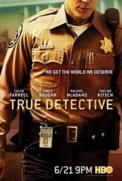 True_Detective_span_HDTV_720p_1080p_span_span_S02E06_span_.jpg