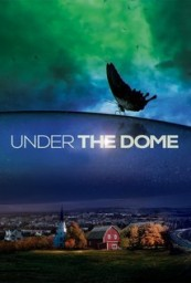 Under_The_Dome_span_HDTV_720p_1080p_span_span_S03E07_span_.jpg