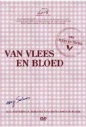 Van_Vlees_En_Bloed_span_DVDRIP_BDRIP_HDTV_1080p_span_span_S01E04_span_.jpg