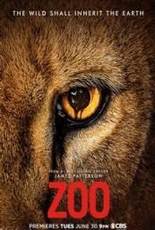 Zoo_span_HDTV_720p_1080p_span_span_S01E01_span_.jpg