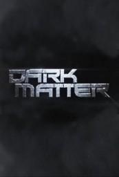 Dark_Matter_span_HDTV_720p_1080p_span_span_S01E08_span_.jpg