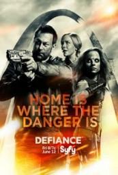 Defiance_span_HDTV_720p_span_span_S03E09_span_.jpg
