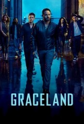 Graceland_span_HDTV_720p_span_span_S03E06_span_.jpg