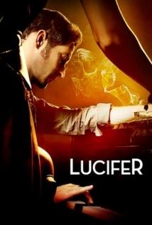 Lucifer S01E01 (Pilot)