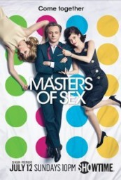 Masters_of_Sex_span_HDTV_720p_span_span_S03E03_span_.jpg