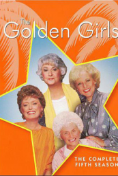 The_Golden_Girls_span_DVDRIP_BDRIP_span_span_S05E11_span_.jpg