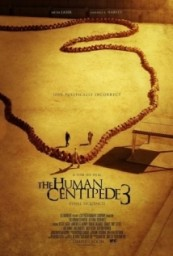 The_Human_Centipede_III_Final_Sequence_span_DVDRIP_BDRIP_720p_1080p_span_.jpg