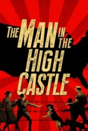 The_Man_in_the_High_Castle_span_HDTV_720p_span_span_S01E02_span_.jpg