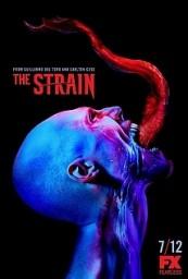 The_Strain_span_HDTV_720p_1080p_span_span_S02E04_span_.jpg