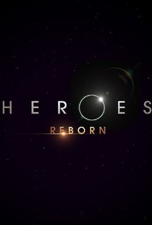 Heroes_Reborn_span_HDTV_720p_1080p_span_span_S01E01_span_.jpg