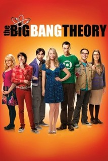 The_Big_Bang_Theory_span_HDTV_720p_1080p_span_span_S09E01_span_.jpg