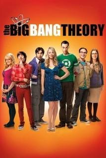 The_Big_Bang_Theory_span_HDTV_720p_1080p_span_span_S09E02_span_.jpg