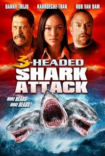 3_Headed_Shark_Attack_span_DVDRIP_BDRIP_720p_1080p_span_.jpg