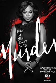 How_to_Get_Away_With_Murder_span_HDTV_720p_1080p_span_span_S02E02_span_.jpg