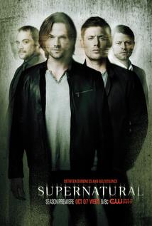 Supernatural S11E02