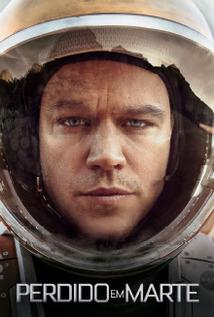 The_Martian_span_CAM_TS_span_.jpg