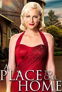 A_Place_to_Call_Home_span_HDTV_span_span_S03E09_span_.jpg