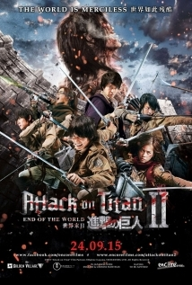 Attack_on_Titan_Part_2_End_of_the_World_span_HDTV_720p_1080p_span_.jpg