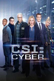 CSI_Cyber_span_HDTV_span_span_S02E07_span_.jpg