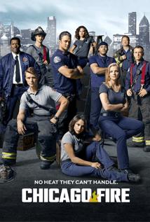 Chicago_Fire_span_HDTV_720p_span_span_S04E07_span_.jpg