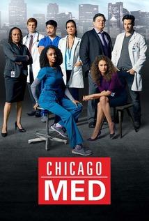 Chicago_Med_span_HDTV_720p_span_span_S01E02_span_.jpg