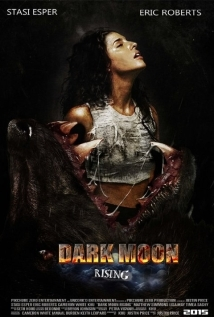 Dark_Moon_Rising_span_DVDRIP_BDRIP_720p_1080p_span_.jpg