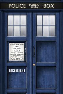 Doctor_Who_span_HDTV_720p_1080p_span_span_S09E11_span_.jpg